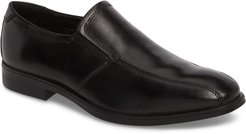 Melbourne Venetian Loafer
