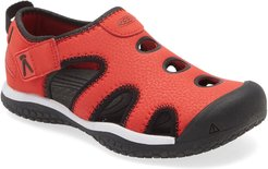Kid's Keen Stingray Sandal