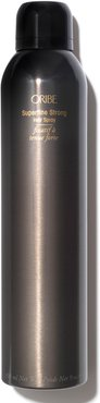 Superfine Strong Hairspray, Size