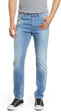 Diesel Thommer Extra Slim Fit Jeans