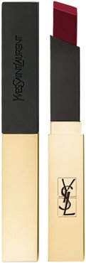 Rouge Pur Couture The Slim Matte Lipstick - 18 Reverse Red