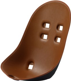 Infant Mima Moon Highchair Seat Pad