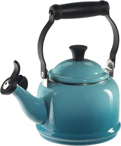Demi Tea Kettle