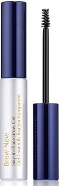 Brow Now Stay-In-Place Brow Gel -