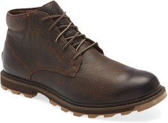 Madson Ii Waterproof Chukka Boot