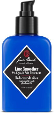 Line Smoother Face Moisturizer