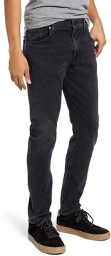 Perform Bowery Slim Fit Jeans