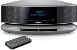 Bose Wave Soundtouch Iv Wi-Fi Music System