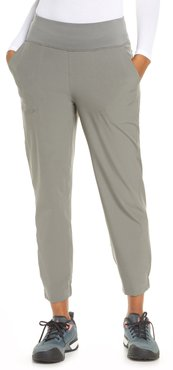 Happy Hike Water Repellent Studio Pants