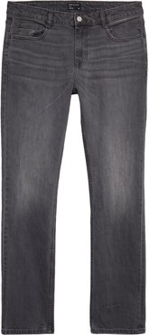 Dylan Slim Fit Jeans