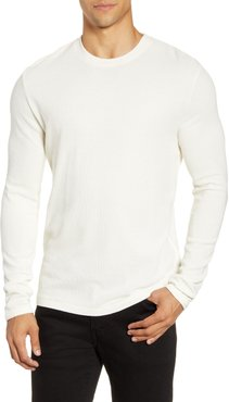 Clive 3323 Slim Fit Long Sleeve T-Shirt