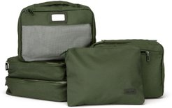 Set Of 5 Packing Cubes -