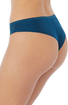 Starlight Brazilian Panties