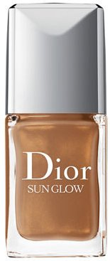 Limited Edition - Summer Look Diorific Vernis