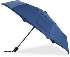 WindPro Flatwear Vented Automatic Open/Close Compact Umbrella