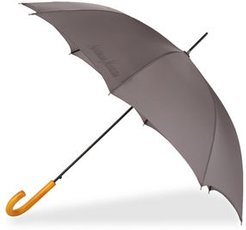 Auto Open Stick Umbrella