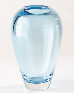 Balloon Vase - Large