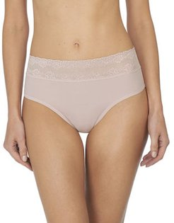 Bliss Perfection High-Rise Thong