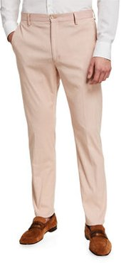 Bedford Cord Stretch Pants