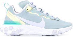 React Element 55 sneakers - Blue