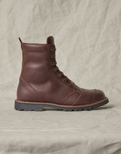 RESOLVE BOOT Brown US 12 /