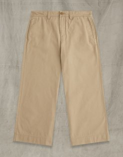 NACELLE TROUSERS