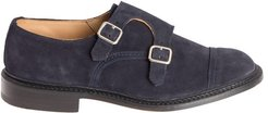 Loafers Monk Strap