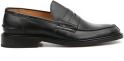 Loafers James Trickers