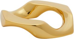 Gold 240 Ring
