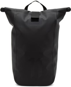 Black Ortlieb Edition Velocity2 Backpack