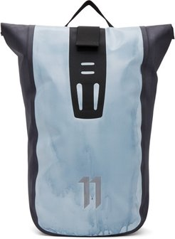 Blue Ortlieb Edition Velocity2 Backpack