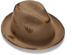 Felt Fedora For Men