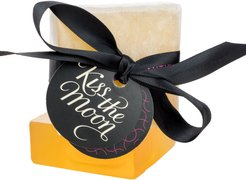Love Pure Essential Oil Soap With Rose & Frankincense