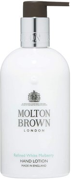 Refined White Mulberry Hand Lotion