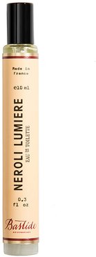 Neroli Lumiere Eau de Toilett 10 ml
