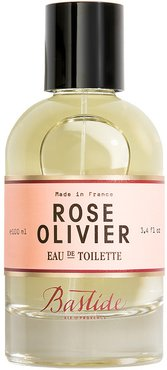 Rose Olivier Eau de Toilett 100 ml