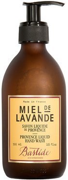 Liquid Soap Miel de Lavande 10 fl. oz.