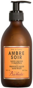 Liquid Soap Ambre Soir 10 fl. oz.