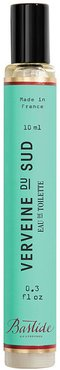 EDT Verveine du Sud 10mL