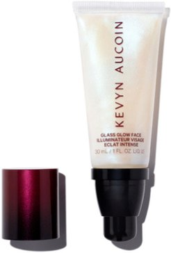 Glass Glow Face and Body Gloss