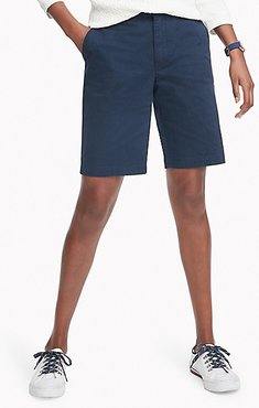 "Essential 10"" Short Masters Navy - 2"