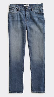 Adaptive Relaxed Fit Jean Medium Wash - 30