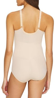 Firm Control Shaping Bodysuit