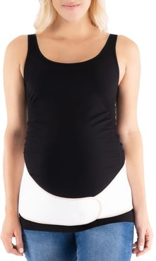 Upsie Belly Maternity Support Wrap