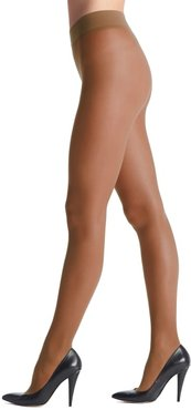 Repos Compression Pantyhose