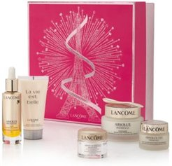 5-Pc. Replenishing & Rejuvenating Absolue Premium ßx set, Created for Macy's