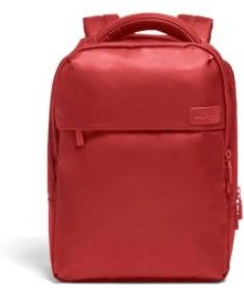 """Plume 15"""" Laptop Backpack"""