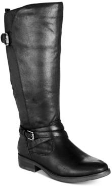 Alysha Boots Women's Shoes