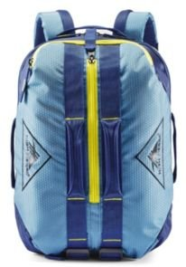 Dell's Canyon Laptop Backpack