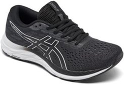 Gel-Excite 7 Running Sneakers from Finish Line